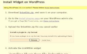 LinkWithin image
