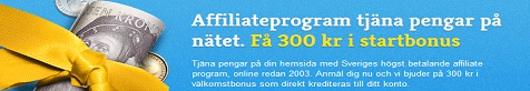 bild_scandicpartners_affiliateprogram