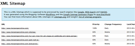 image_XML_sitemap