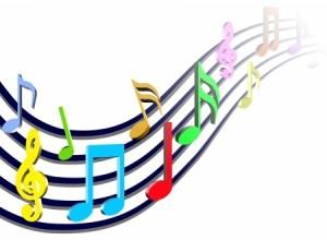 Musiker - Online blir billigare