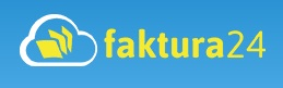 Logo Faktura24
