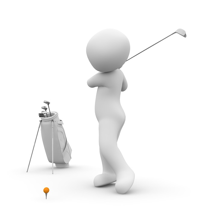 3d-man-playing-golf
