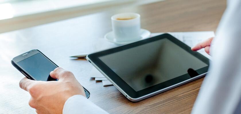Fördelar med onlinekrediter